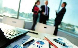 finance-law-find